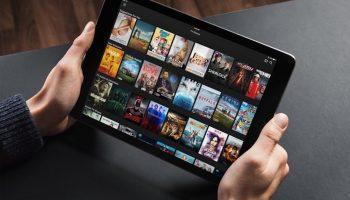 Онлайн-кинотеатры отчитаются перед продюсерами