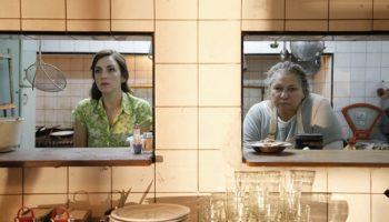 13 психологических фильмов, которые перевернут ваш взгляд на жизнь