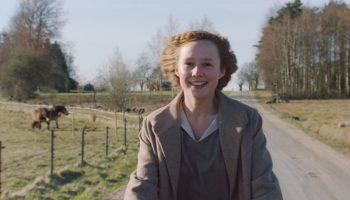 «Быть Астрид Линдгрен»: На детской стороне