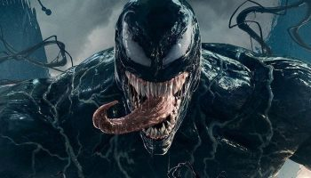 Sony анонсировала два марвеловских фильма на 2020 год