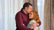 Андрей Носков и Анна Арефьева найдут свою любовь