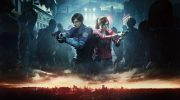 Вселенную Resident Evil перенесут на телеэкран
