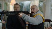 Дмитрий Нагиев станет строгим отцом
