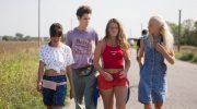 «Чик» посмотрели более 13 миллионов раз — новости кино — 5 августа 2020