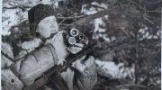 Седьмая серия документального проекта «Как снимали войну» посвящена первой женщине-кинооператору Марии Суховой — новости кино — 5 августа 2020
