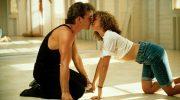 Дженнифер Грей сыграет в новых «Грязных танцах» — новости кино — 7 августа 2020