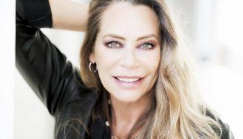 Барбаре Де Росси исполнилось 60 лет — новости кино — 9 августа 2020