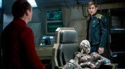 Работу над вселенной «Звёздного пути» поставили на паузу — новости кино — 9 августа 2020