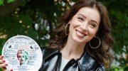 Евгения Розанова и Ирина Темичева стали «Сестрами»
