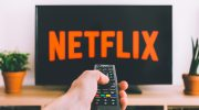Netflix переведет расчеты с подписчиками в рубли
