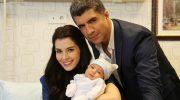 Турецкий сериал «Любовь против судьбы» заменит «Великолепный век» на «Dомашнем»