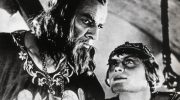 «Искусство кино» задумало цикл документальных фильмов об истории российского кинематографа