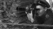 12-я серия документального проекта «Как снимали войну» посвящена фронтовому оператору Семену Школьникову