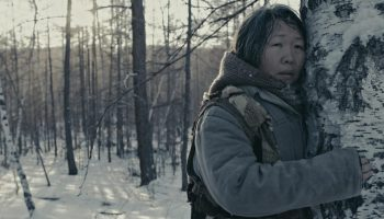 Гран-при «Кинотавра» получила якутская картина «Пугало»