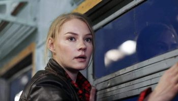 Британский канал Channel 4 покажет международную премьеру российского сериала «Секта»