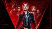 «Чёрная вдова» выйдет не раньше мая 2021 года