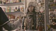 Победитель «Кинотавра» получил средства на два проекта от частного якутского фонда