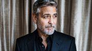Джордж Клуни экранизирует роман Джона Гришэма о бейсболистах