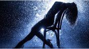 23 октября«Танец-вспышка» превратится в сериал с темнокожей героиней