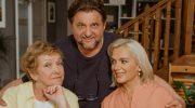 Премьера четвертого сезона «Родителей» состоится 2 ноября