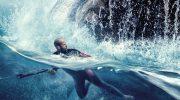 Бен Уитли поставит продолжение фантастического триллера «Мег: Монстр глубины»