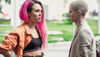 Полина Максимова продолжает искать «257 причин, чтобы жить» в трейлере второго сезона