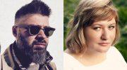 Эдуард Оганесян и Наталия Мещанинова примут участие в онлайн-программе рынка Potential Project Market