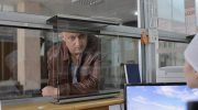 Третий сезон «Скорой помощи» с Гошей Куценко начнётся в начале ноября