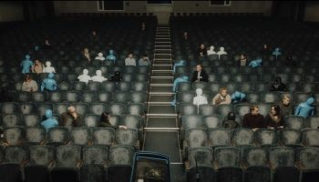 «Конференция»: Я/Мы — заложники