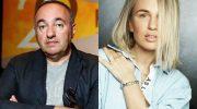 Александр Роднянский и Валерия Гай Германика работают над «Мёрзлой землёй»