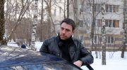 Сергей Гузеев и Анна Роскошная посмотрят «Глаза в глаза»