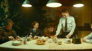 «Человек из Подольска»: Культурный беспредел