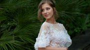 Лиза Арзамасова найдет счастье у режиссера-дебютантки
