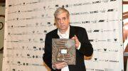 Оператор «Сестрёнки» Михаил Агранович признан лучшим среди коллег — новости кино — 2 декабря 2020