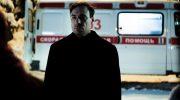 «Мёртвое озеро» с Евгением Цыгановым доберётся до телеэкрана — новости кино — 2 декабря 2020