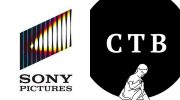 Sony стала эксклюзивным прокатчиком СТВ — новости кино — 2 декабря 2020