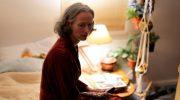 Тильда Суинтон сыграет у оператора «Любовного настроения»