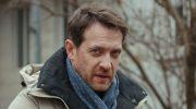 Кирилл Сафонов стал «Криминальным доктором»