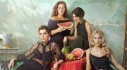 «Перевал Дятлова», «Чики» и «Псих» поборются за звание лучшего интернет-сериала