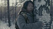 «Пугало» Дмитрия Давыдова отметили на кинофестивале в Норвегии