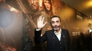 Джаник Файзиев займёт пост генерального продюсера Okko