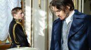 Телевизионная премьера «Шерлока в России» состоится на ТНТ