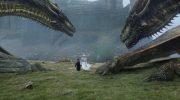 Вселенную «Игры престолов» могут расширить за счет анимационного сериала