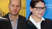 Надав Лапид и Ильдико Энеди вошли в состав международного жюри 71-го Берлинале — новости кино — 1 февраля 2021
