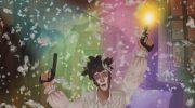 Мультфильм Андрея Хржановского «Нос, или Заговор «не таких»» поборется за номинацию на «Оскар» — новости кино — 1 февраля 2021
