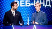 Трансляцию Третьей премии в области веб-индустрии проведут ВКонтакте и Тик-Ток — новости кино — 4 февраля 2021