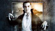 Режиссер «Земли кочевников» Хлоя Чжао переосмыслит классическую историю о Дракуле — новости кино — 6 февраля 2021