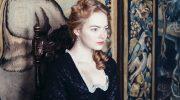 Эмма Стоун и постановщик «Фаворитки» расскажут историю женщины-Франкенштейна — новости кино — 7 февраля 2021