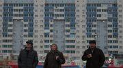 «Черный снег», «Царь-птицу» и «Нет бога кроме меня» покажут на фестивале якутского кино