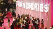 Фестиваль сериалов Canneseries перенесён на осень